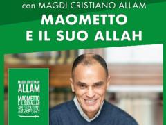 Magdi Cristiano Allam