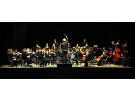 Gioacchino Orchestra