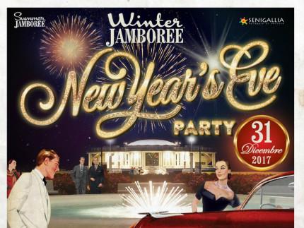 Capodanno Jamboree