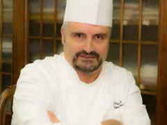 Claudio Gasparini