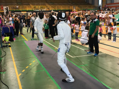 Falconara Sport Day