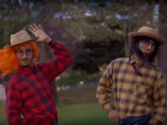 """""""So' de Montenovo"""", il videoclip"""