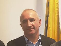 Mauro Bacchiani