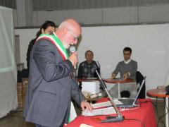 Carlo Manfredi