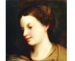 La Sant'Agata di Correggio