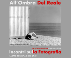 """""""All'ombra del reale"""""""