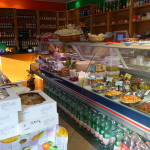 Sicilia in Bocca - Negozio di prodotti tipici siciliani a Senigallia
