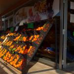 Arance di Palagonia in vendita a Senigallia da Sicilia in Bocca