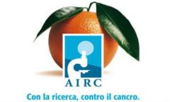 Arance della Salute AIRC