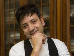 Riccardo Catalani