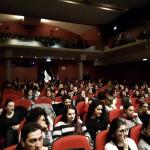 L'istituto Panzini di Senigallia celebra il Giorno della Memoria