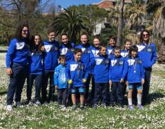 Team Roller senigallia