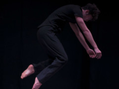 A Senigallia le tracce della giovane danza d'autore