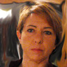 Stefania Piantanelli