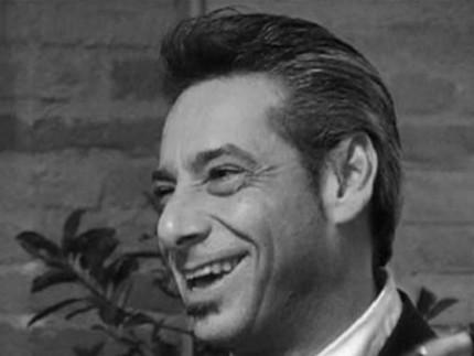 Luca Savoiardi