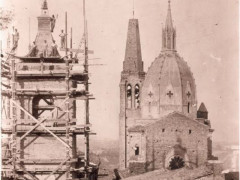 Terremoto Senigallia 1930