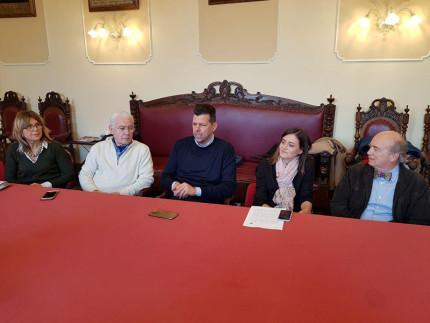 Rinnovo convenzione tra Comune di Senigallia e Compagnia della Rancia