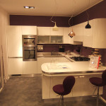 Lucertini Arredamenti Senigallia - Cucina Scavolini