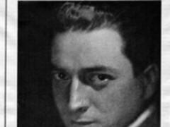 Raniero Nicolai