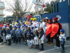 Carnevale di Sant'Angelo