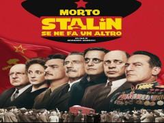 """""""Morto Stalin se ne fa un altro"""""""