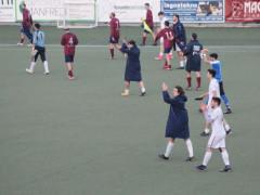 FC Vigor Senigallia