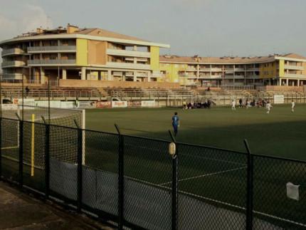 Nucci (Olimpia Marzocca)