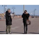 Blogger tour al porto di Senigallia