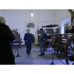 Blogger tour al Museo della Mezzadria di Senigallia