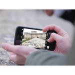 Blogger tour alla Rocca Roveresca di Senigallia