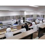 Blogger tour: show cooking al Panzini di Senigallia