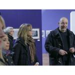 Blogger tour alla mostra La Realtà Ingannata di Senigallia