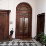 Assicurazioni Generali - Agenzia di Senigallia