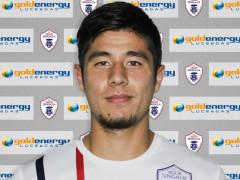 Pallavicini (FC Vigor)