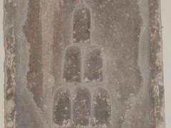 Antico stemma Ostra Vetere