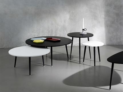 Tavolini Da Salotto Arredamento.Come Trasformare Il Vostro Arredamento Con Un Tavolino Da Salotto
