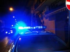 20170607-volanti-polizia