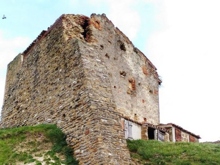 Torre San Severino Marche
