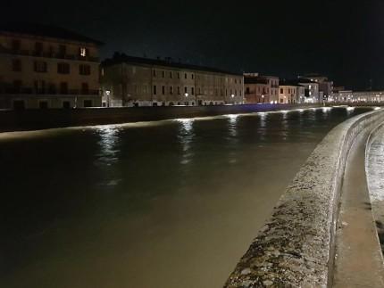 20180305-fiume-misa-2