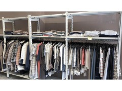 GDA Stockhouse - Moda Primavera/Estate a prezzi imbattibili - Montignano di Senigallia
