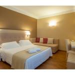 Raffaello Hotel Senigallia - Camera
