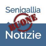 Senigallia Buone Notizie
