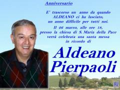 Aldeano Pierpaoli