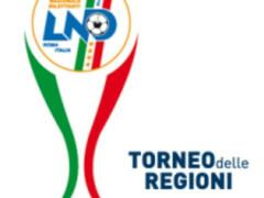 Torneo delle Regioni 2018