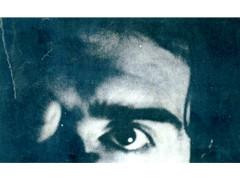 na giornata di studio su Mario Giacomelli e il racconto fotografico
