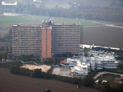 Hotel House a Porto Recanati