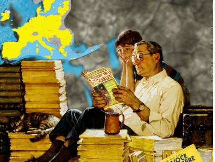 Letteratura gialla, giallo