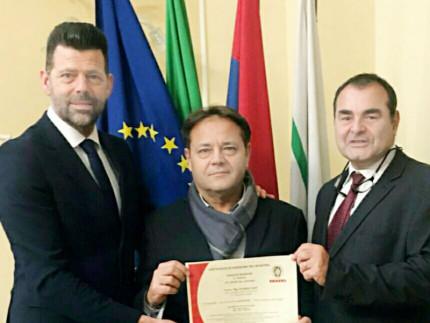 Luciano Carli
