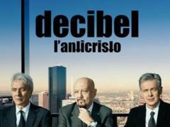 I Decibel
