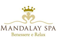 Mandalay SPA - Benessere e relax a Senigallia